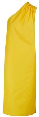 Max Mara Zigrino dress