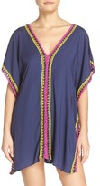 Becca Women's Scenic Route Cover-Up Tunic