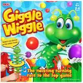 IDEAL Giggle Wiggle