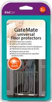 KidCo Gatemate Universal Floor Protector