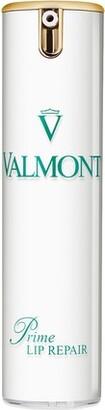 Valmont Prime Lip Repair 15 ml