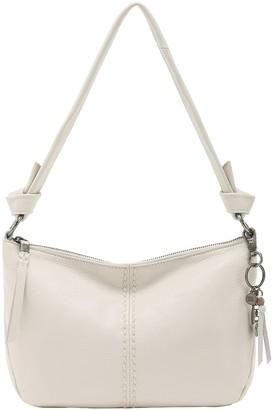 The Sak Rialto Leather Hobo Handbag