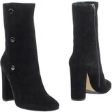 Bruno Premi Ankle boots - Item 11232588