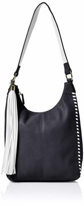 N.V. Bags Women's 320 Shoulder