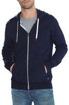 Levi's Original Zip Hoodie