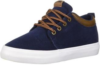 Globe Boy's GS Chukka Skate Shoe