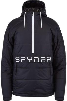 Spyder Glissade Anorak - Men's