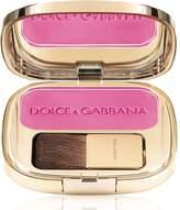 Dolce & Gabbana Make-up Luminous Cheek Colour, Pink