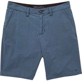 Billabong Men's New Order X 19 Inch Submersible Short