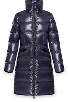 Moncler Jasminum Down Coat