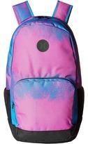 Hurley Renegade Printed Backpack