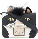 Furla Metropolis Cat bag
