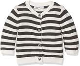 Noppies Baby U Knit Godfrey Cardigan,56 cm