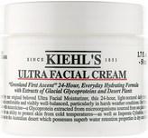 Kiehl's Kiehls Ultra Facial Cream 50ml