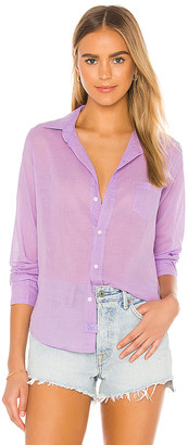 Frank And Eileen Barry Long Sleeve Buttom Down