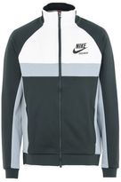 NIKE TRACK JACKET POCKET ARCHIVE Sweatshirt