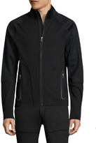 Bogner Marius Regular Fit Jacket