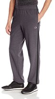 Champion Men's Retro Fleece Sweatpant