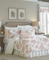 Croscill Fiona Queen Comforter Set