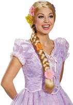Disguise Rapunzel Ultra Prestige Adult Wig One