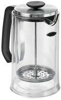 OXO Good Grips Impact Stainless Steel French Press