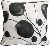 Graham & Brown Bloom Honesty 1 Cushion
