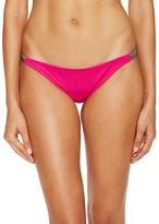 Basta Surf Tamri Bikini Bottom