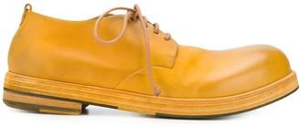 Marsèll Zucca Zeppa Derby shoes