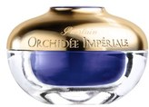 Guerlain 'Orchidee Imperiale' Rich Cream