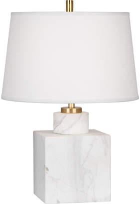 Jonathan Adler Short Canaan Table Lamp