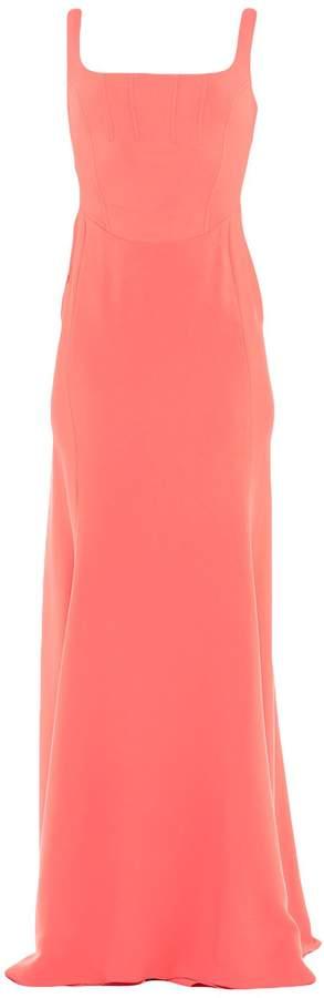 Antonio Berardi Long dresses - Item 34952788JJ