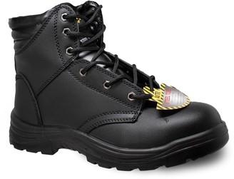 AdTec Classic VII Men's Steel Toe Work Boots