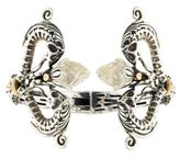 Stephen Webster Jewels Verne Cuff Bracelet