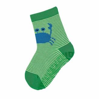 Sterntaler Baby Boys FLI Sun Krabbe Calf Socks