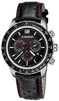Wenger Men's Watch 01.0853.105