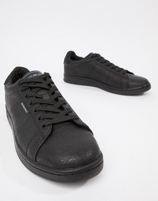 Jack and Jones Lace Up Sneakers