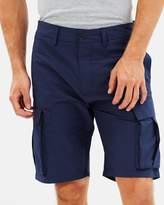 North Sails Howard Shorts