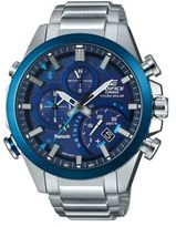 G-Shock Quartz Analog Watch