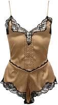 Versace Bodysuits