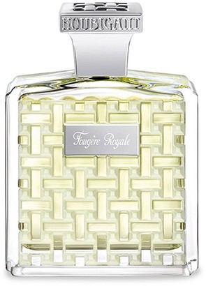 Houbigant Paris Fougere Royal Eau de Parfum