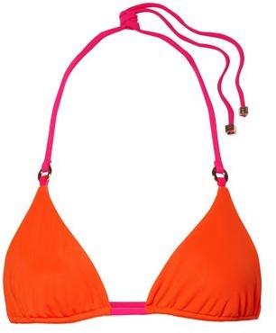 FELLA Bikini top