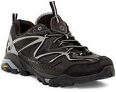 Merrell Capra Sport Sneaker
