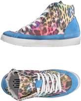 Jijil High-tops & sneakers - Item 11213892