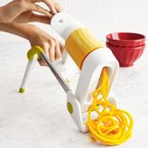 Chef'n Collapsible Tabletop Spiralizer