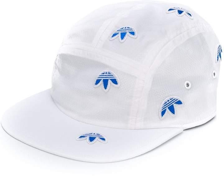 44bd9aaf Adidas Originals Cap - ShopStyle