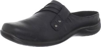 Easy Street Shoes Women's Holly Mule