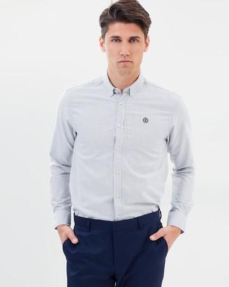 Henri Lloyd Howard Club Shirt