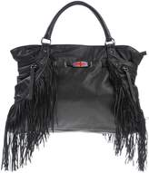 Richmond Handbags - Item 45367305