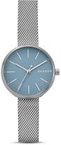 Skagen Signatur Watch, 30mm