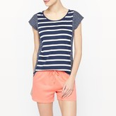 La Redoute Collections 2-Piece Short Pyjamas